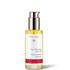 Dr. Hauschka Rose Nurturing Body Oil: Image 1