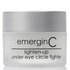 EmerginC Lighten Up Under Eye Circle Fighter: Image 1