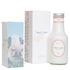 FarmHouse Fresh Sweet Cream Body Milk: Image 1