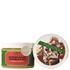 FarmHouse Fresh Watermelon-Basil Vodkatini Body Scrub: Image 1