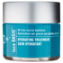 H2O Plus Face Oasis Hydrating Treatment: Image 1