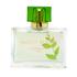 Hampton Sun Privet Bloom Eau de Toilette: Image 1