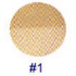 Jane Iredale Circle Delete Concealer - Number 1: Image 1