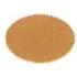 Jane Iredale Liquid Minerals - Latte: Image 1