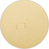 Jane Iredale PurePressed Base Pressed Mineral Powder SPF 20 - Amber Refill: Image 1
