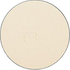 Jane Iredale PurePressed Base Pressed Mineral Powder SPF 20 - Natural Refill: Image 1