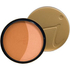 Jane Iredale So-Bronze 3: Image 1