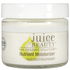 Juice Beauty Nutrient Moisturizer: Image 1