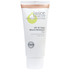 Juice Beauty SPF 30 Tinted Mineral Moisturizer - Tan: Image 1