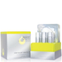 Juice Beauty STEM CELLULAR Instant Eye Lift: Image 1