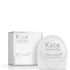 Kate Somerville Clinic-To-Go Resurfacing Peel Pads: Image 1
