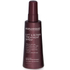 Keranique Amplifying Lift And Repair Treatment Spray: Image 1