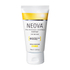 Neova DNA Damage Control Everyday Broad Spectrum SPF 44: Image 1