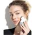 NuFACE Mini Facial Toning Device: Image 2