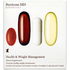 Perricone MD Health and Weight Management Dietary Supplements: Image 1
