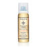 Philip B Russian Amber Imperial Dry Shampoo: Image 1