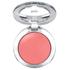 Pur Minerals Chateau Cheeks Cream Blush - Coy: Image 1