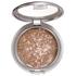 Pur Minerals Universal Marble Powder Bronze: Image 1
