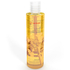 Red Flower Indian Jasmine Purifying Body Wash: Image 1
