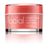Rodial Dragon's Blood Hyaluronic Night Cream: Image 1