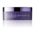 Rodial Stemcell Super Food Glam Balm Lip: Image 1