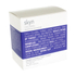 skyn ICELAND Oxygen Infusion Night Cream: Image 1