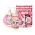 Soap and Glory Soaperwoman Gift Set: Image 1