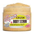 Soap and Glory Sugar Crush Body Scrub: Image 1