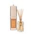 Votivo Aromatic Reed Diffuser Moroccan Fig: Image 1