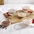 Exante Diet Box of 7 Desserts: Image 1