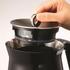 Morphy Richards Aspect Steel 4 Slice Toaster and Kettle Bundle - Black: Image 6