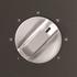 Morphy Richards Aspect Steel 4 Slice Toaster and Kettle Bundle - Titanium: Image 3
