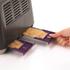 Morphy Richards Aspect Steel 4 Slice Toaster and Kettle Bundle - Titanium: Image 4