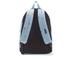 Herschel Supply Co. Settlement Disney Backpack - Denim/Black Poly: Image 6
