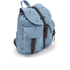 Herschel Supply Co. Women's Dawson Disney Backpack - Denim/Black Poly: Image 3
