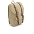 Herschel Supply Co. Little America Backpack - Khaki/Tan Synthetic Leather: Image 3