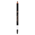 Anastasia Perfect Brow Pencil - Soft Brown: Image 1