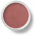 bareMinerals Blush - Beauty: Image 1