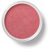 bareMinerals Blush - Giddy Pink: Image 1
