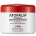 ATOPALM Intensive Moisturizing Cream: Image 1
