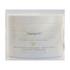 Lumixyl ClarityMD Skin Clarifying Acne Pads: Image 1