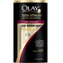 Olay Total Effects Daily Moisturizer: Image 1