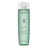 Sothys Clarity Lotion: Image 1