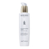 Sothys Vitality Cleansing Milk: Image 1
