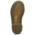 Dr. Martens Kids' Banzai Leather Chelsea Boots - Black: Image 5