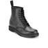 Dr. Martens Men's 1460 Pebble Leather 8-Eye Boots - Black: Image 2