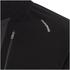 Craghoppers Men's Salisbury Half Zip Fleece - Black Pepper: Image 3