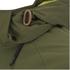 Craghoppers Men's 250 Jacket - Dark Moss: Image 5