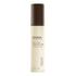AHAVA Comforting Cream: Image 1