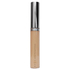 BECCA Eye Priming Perfector - Translucent: Image 1